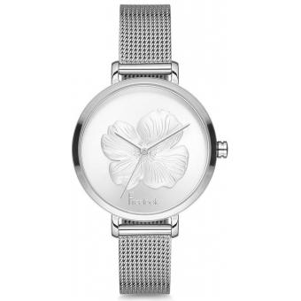 Женские наручные часы FREELOOK F.1.1100.06