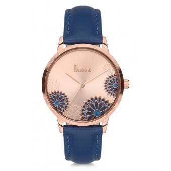 Женские наручные часы FREELOOK F.1.1104.01