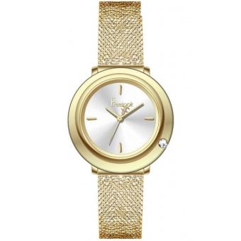 Женские наручные часы FREELOOK F.4.1061.03