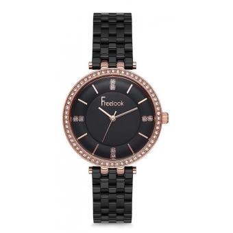 Женские наручные часы FREELOOK F.7.1047.02