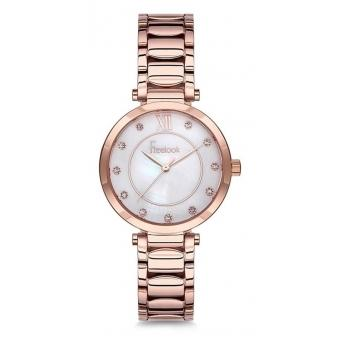 Женские наручные часы FREELOOK F.7.1052.05