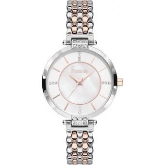 Женские наручные часы FREELOOK F.8.1011.11