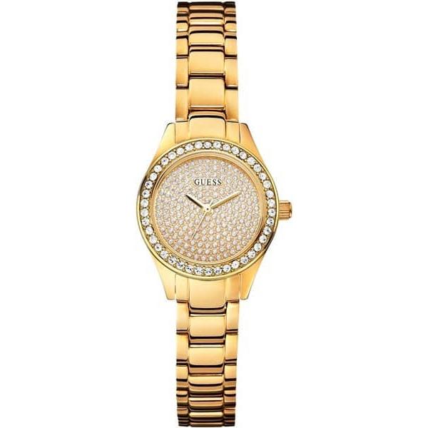 Наручные часы GUESS W0230L2