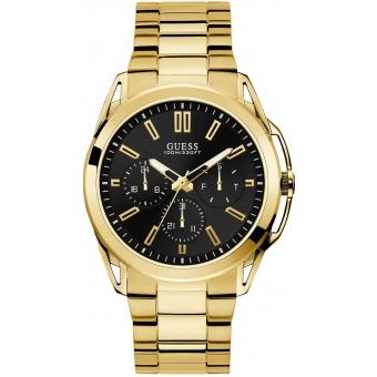 Наручные часы GUESS W1176G3