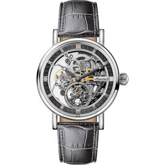 Наручные часы INGERSOLL I00402