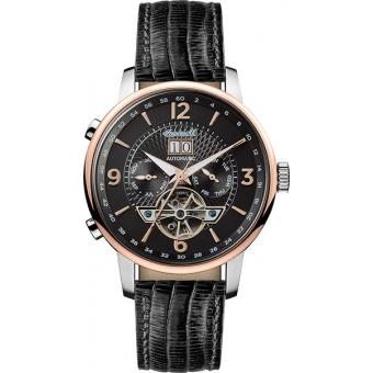 Механические наручные часы INGERSOLL I00702