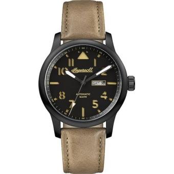 Наручные часы INGERSOLL I01302
