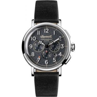 Наручные часы INGERSOLL I01701
