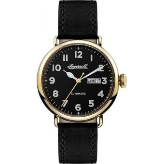 Наручные часы INGERSOLL I03401