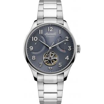 Механические наручные часы INGERSOLL I04609