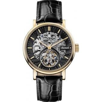 Механические наручные часы INGERSOLL I05802