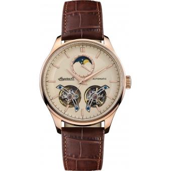Наручные часы INGERSOLL I07203