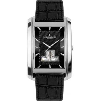 Ремешок для наручных часов Jacques Lemans 1-1368A, браслет