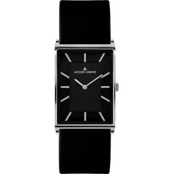 Ремешок для наручных часов Jacques Lemans 1-1604A, браслет