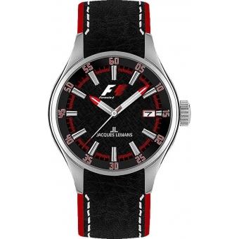 Ремешок для наручных часов Jacques Lemans F-5037D, браслет