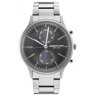 Наручные часы Kenneth Cole KC50585003