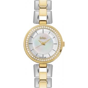 Наручные женске часы Lee Cooper LC06262.220