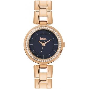 Наручные женске часы Lee Cooper LC06262.490