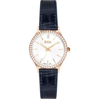 Наручные женские часы Lee Cooper LC06302.439
