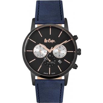 Наручные мужские часы Lee Cooper LC06341.052