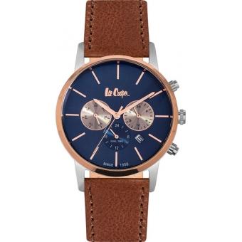 Наручные мужские часы Lee Cooper LC06341.592