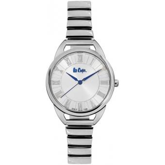 Наручные женские часы Lee Cooper LC06387.330