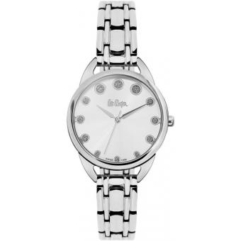 Наручные женские часы Lee Cooper LC06389.330