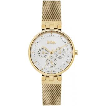 Наручные женске часы Lee Cooper LC06390.130