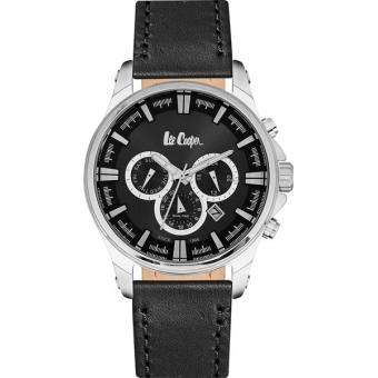 Наручные женске часы Lee Cooper LC06444.351