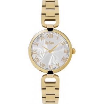 Наручные женске часы Lee Cooper LC06451.130