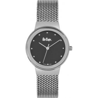 Наручные женске часы Lee Cooper LC06472.350