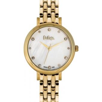 Наручные женске часы Lee Cooper LC06475.120