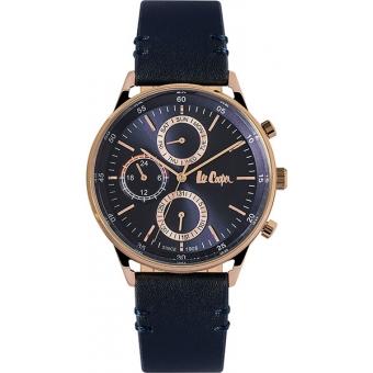 Наручные мужские часы Lee Cooper LC06480.499
