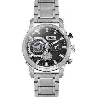 Наручные мужские часы Lee Cooper LC06519.350