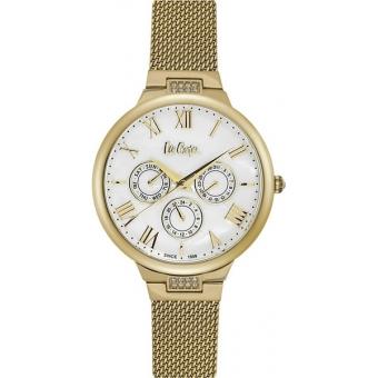 Наручные женске часы Lee Cooper LC06521.120