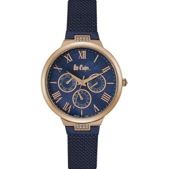 Наручные женске часы Lee Cooper LC06521.490