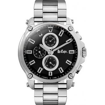 Наручные мужские часы Lee Cooper LC06529.350