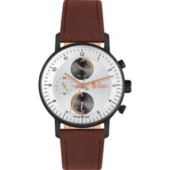 Наручные мужские часы Lee Cooper LC06533.035