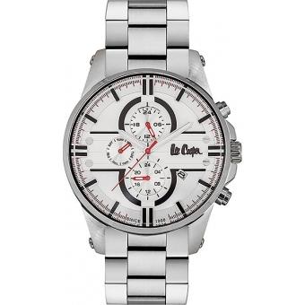 Наручные мужские часы Lee Cooper LC06535.330