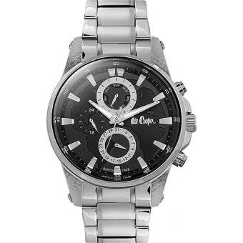 Наручные мужские часы Lee Cooper LC06539.350