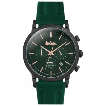 Наручные мужские часы Lee Cooper LC06545.075