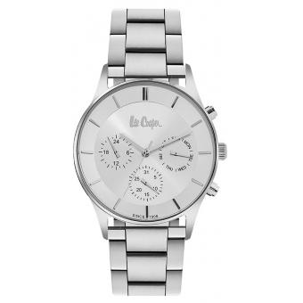 Наручные мужские часы Lee Cooper LC06550.330