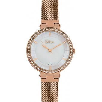Наручные женские часы Lee Cooper LC06559.420