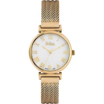 Наручные женские часы Lee Cooper LC06561.120