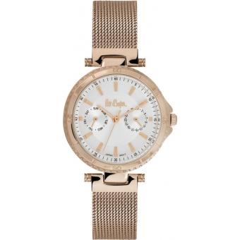 Наручные женске часы Lee Cooper LC06599.430