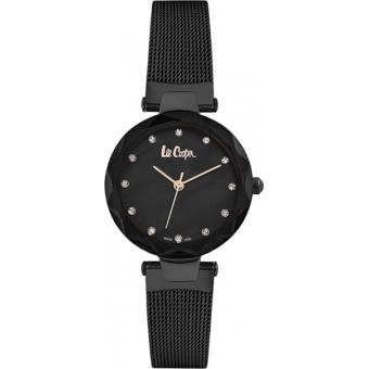 Наручные женске часы Lee Cooper LC06607.650