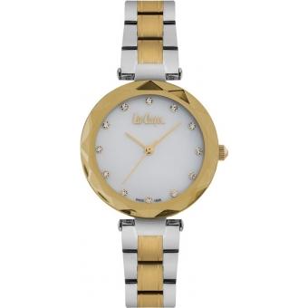 Наручные женске часы Lee Cooper LC06608.220