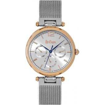 Наручные женске часы Lee Cooper LC06618.530