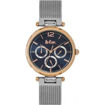 Наручные женске часы Lee Cooper LC06618.590