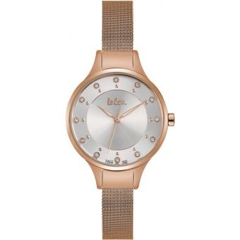 Наручные женске часы Lee Cooper LC06620.430
